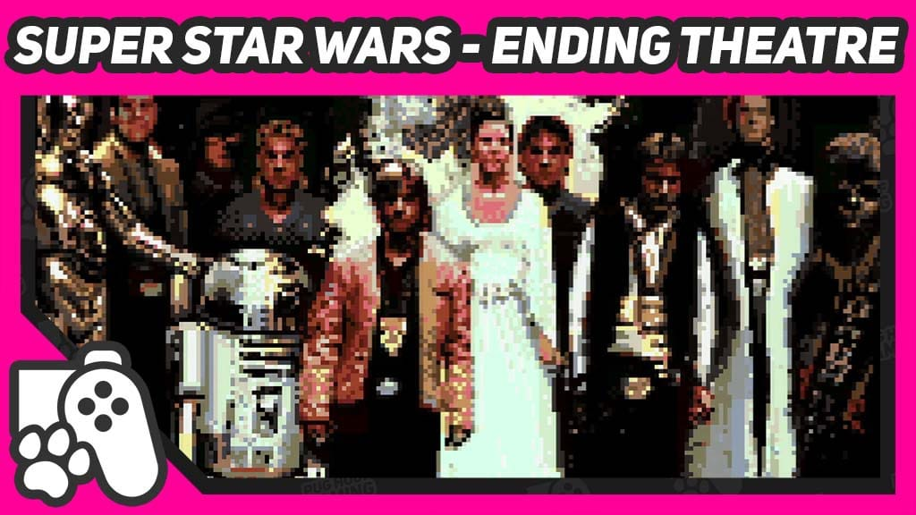 super star wars ending thumbnail