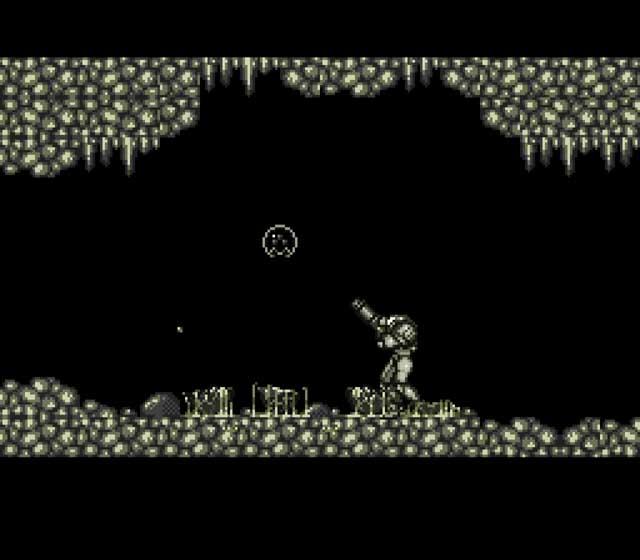 Super Metroid Intro SNES Review